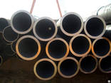 Труба 530мм сварная бесшовная наличие ГОСТ цена - фото 4