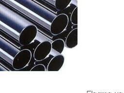 Труба 53х6 мм, труба сталь20, купить, цена, ГОСТ8732,