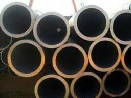 Труба 60х4 мм, гарячекатанная, купить, цена, труба стальная,