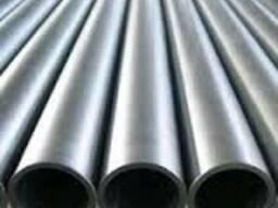 Труба алюминиевая 13x1, 5