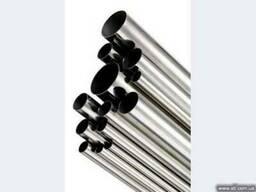Труба алюминиевая 12х1 12х2 12x2 5 мм