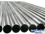 Труба 152х20 сталь 45 б/ш купить цена - фото 1