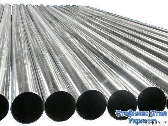 Труба 152х20 сталь 45 б/ш купить цена