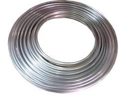 Труба алюминиевая 6х0, 8 холоднодеформированная