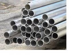 Труба алюминиевая АД 31, труба 16х1, 5 мм, купить, цена,