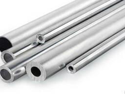 Труба алюминиевая Д16Т / Д1Т / АК6 / АМг2 / АМг3 / АМг5 / АМ