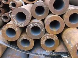 Труба лежалая в хорошем состоянии 325х40 мм ст. 45