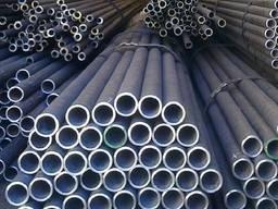 Трубы стальные бесшовные 20х 3. 2 ст17Г1С