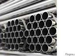 Труба безшовная сталь 20 ф=16мм стенка 2мм цена купить