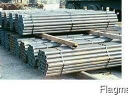 Труба электросварная 57х3. 5мм, ст 0-3 сп/пс/кп купить, цена
