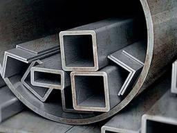 Труба стальная в оцинкованной (SPIRO) оболочке 133/225 мм