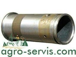 Труба горизонтального шарнира 151.30.046-3А на трактор. ..