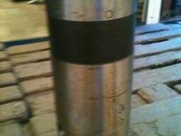 Труба горизонтального шарнира Т-150 пр-во ЛКМЗ