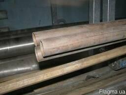 Труба медная 36х2,0 (мм), с хранения.