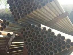 Труба металличекая