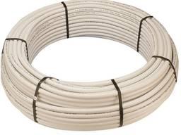 Труба металлопластиковая 16х2, 0 без шва СOES/PEXAL