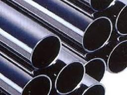 Титановая труба ВТ1-0 Ф-14х1, 5х560 метров