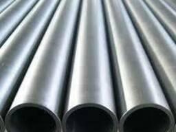 Куплю трубу 273 нж. можно демонтаж мин длинна 4м.