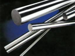 Труба алюминиевая 20х1. 5 дюраль д16т. Из наличия