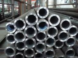 Труби сталеві електрозварні 159х3 (4); 219х5; 273х5 ГОСТ 10704 Порізка в розмір