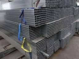 Алюминиевый профиль 6063 15х15х1, 5 суперцена акция