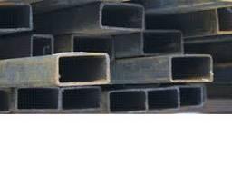 Труба профильная 40х40х3 мм, купить, цена,1;2;3ПС;08КП,