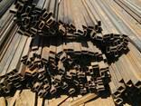 Труба профильная в Донецке по низкой цене !!! - фото 3
