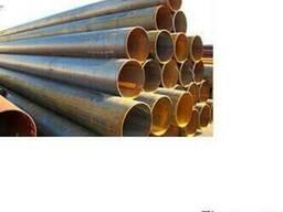Труба стальная 60х60х5мм, труба профильная, купить, цена,
