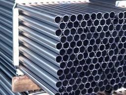 Труба 28х3мм Гост 8734 стальная х/д