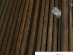 Труба стальная безшовная 57х3. 5 г. к купить доставка