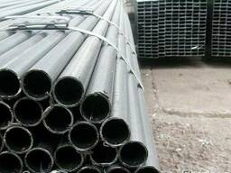 Труба стальная котельная сталь 12Х1МФ