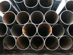 Труба сварная 57мм 76мм 89мм 102мм наличие цена доставка
