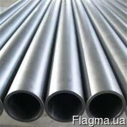 Труба титановая 38х2,0 х\д ВТ 1-0 ГОСТ 22897-86 купить