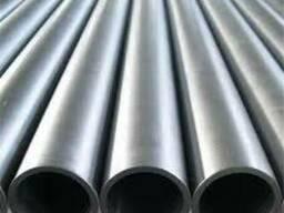 Труба титановая 25х2, 0 х\д ВТ 1-0 ГОСТ 22897-86 купить