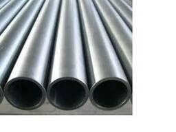 Труба титановая, титан труба 25х2. 0мм, ВТ1-0, цена, купить,