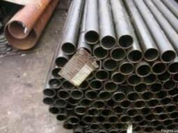 Труба водогазопроводная (ДУ) 20х2, 8 купить недорого Украина
