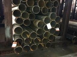 Труба водогазопроводная (ДУ) 25x3, 2 купить Украина цена