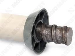 Фиксаторы конус (для защитной трубы)