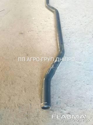 Трубка 242К.55.142 Трубка гидросистемы КПП Т-150К, ХТЗ-17021, 17221 (пр-во ХТЗ)