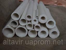 Трубка керамическая МКР (23х18х1000)