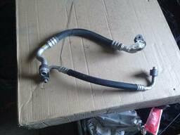 Трубка кондиционера Opel Astra G 9130617 GW