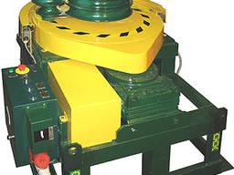 Трубогиб электромеханический для труб и прокатного профиля ТГМ -1.