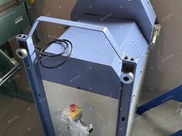 Трубогиб механический SPK 35
