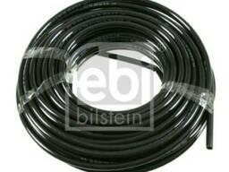 Трубопровод 9*1,5 (м) FEBI Bilstein 02507