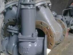 Трубопроводную арматуру - фото 2