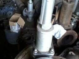 Трубопроводную арматуру - фото 5