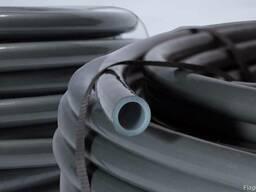 Трубы Pex-A 16-32 мм для отопления и водопровода, Heat-Pex