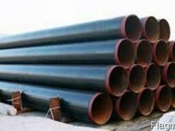 Трубы в гидроизоляции в ассортименте 57-2420