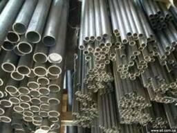Трубы Купить трубы стальные бесшовные горячедеформированные,