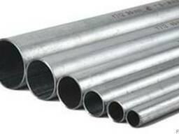 Трубы от 15 до 273 мм и больше. Металлопрокат. Любые размеры